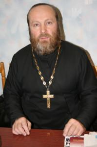 Отец-Михаил-Беляков